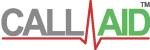 CallAID™ TPA | Dr. Radut
