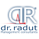 Dr. Radut | Consultanta in management