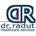 Dr. Radut | Healthcare consulting