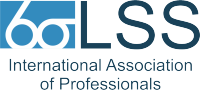 Lean Six Sigma International Association of Profesionals